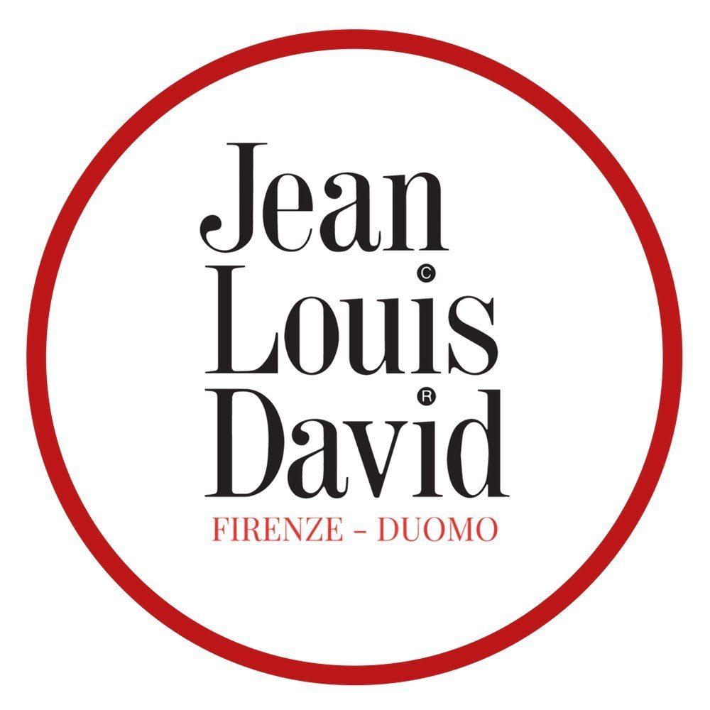 Jean Louis David Firenze-Duomo